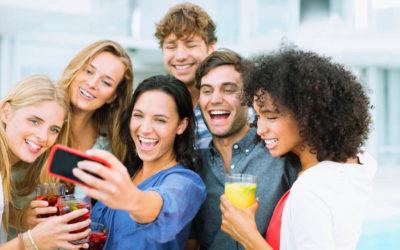 Millennials & Rewards