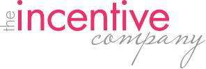 The Incentive Company